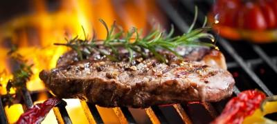 10 conseils pour la grillade parfaite
